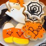 Halloween-cookies_large