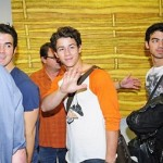 Jonas_Brothers_fan_DSC81211