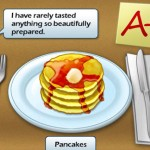 cooking-academy_21