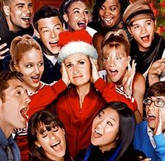 glee-christmas-episode_240