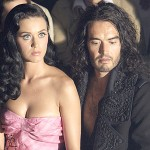 katy-perry-and-russell-brand-pic-rex-features-370883533