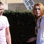 miley-cyrus-paparazzi-confrontation-6
