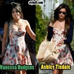 mismo-vestido-ashley-tisdale-y-vanessa-hudgens2