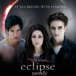 EclipsePoster1