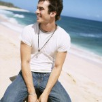 Ian-at-the-beach-ian-somerhalder-183929_800_10001