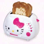 680_hellokittyjunkie_sanrio_hello_kitty_sparklebee_holiday_gift_guide_09