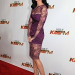 KIIS+FM+Jingle+Ball+2010+Arrivals+aq0PoDqMFypl