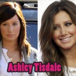 sin-maquillaje-ashley-tisdale