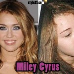 sin-maquillaje-miley-cyrus