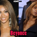 sin-maquillaje-beyonce