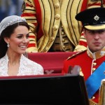 prince-kate-carriage-042911-6