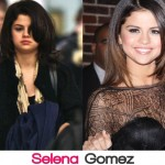 selena-gomez-sin-make-up
