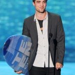 2011 Teen Choice Awards - Show