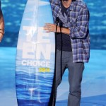 teen-choice-2011-main-080711-10_0