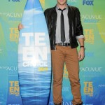 teen-choice-2011-main-080711-25_0