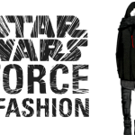 star wars force for fashion